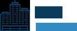 ホール情報のロゴ
